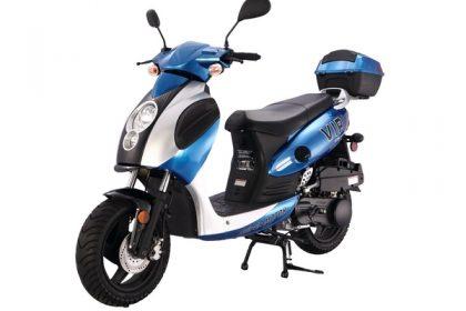 POWERMAX 150cc (TaoTao)