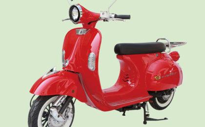 EV50-Evspa