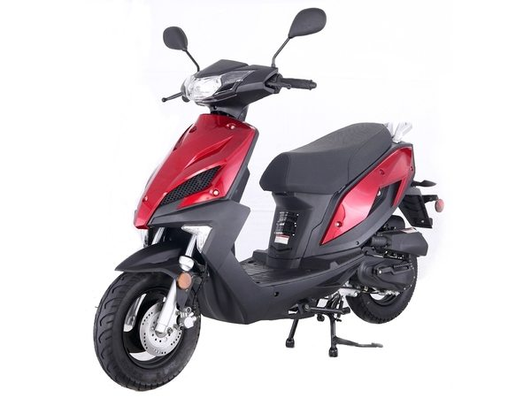 new speed 50cc taotao us1 scooters. Black Bedroom Furniture Sets. Home Design Ideas