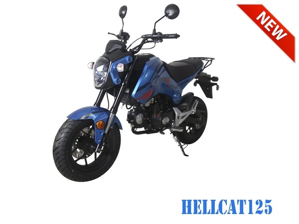 HellCat 125 (NEW) (1)
