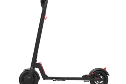 GXL COMMUTER SCOOTER